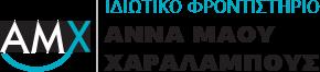 IDIOTIKO FRONTISTIRIO ANNA MAOY CHARALAMBOUS