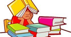 Παγκύπριες εξετάσεις