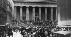 Η Κρίση του 1929