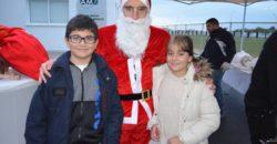 Χριστουγεννιάτικη εκδήλωση 2016