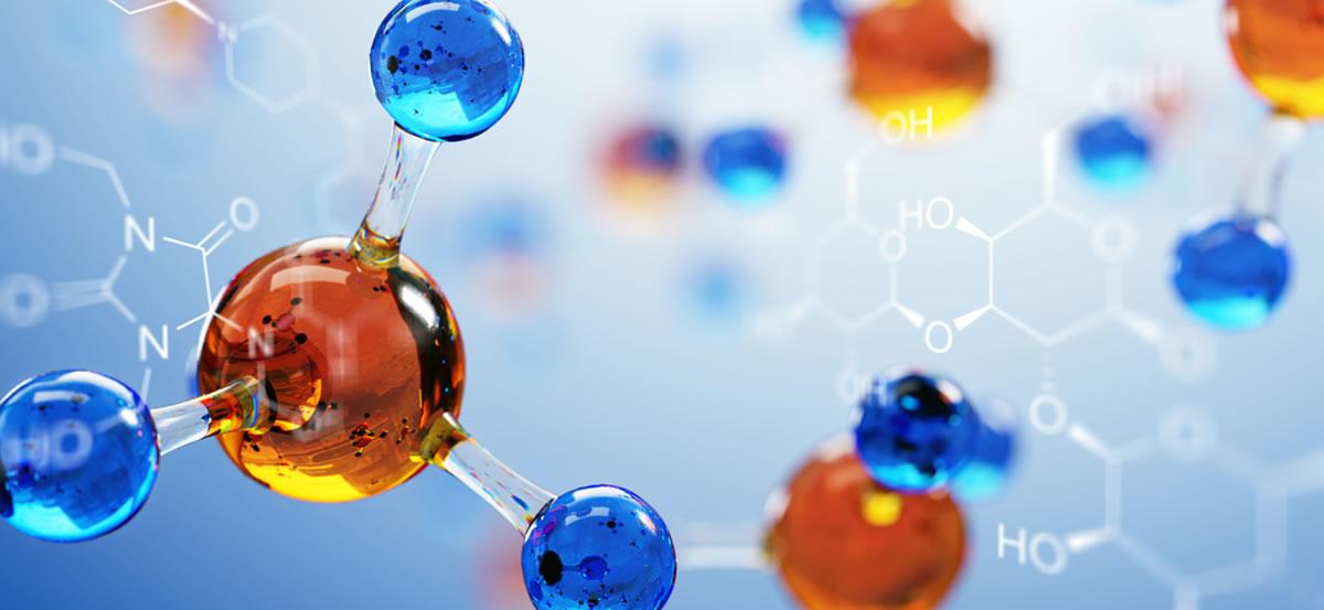 Χημεία | Ιδιωτικό Φροντιστήριο Αννα Μάου Χαραλάμπους