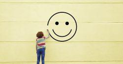 Γιατί πρέπει να χαμογελάμε;